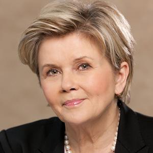AnnetteMuetzel