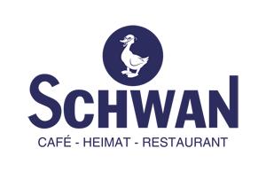 schwan_logo