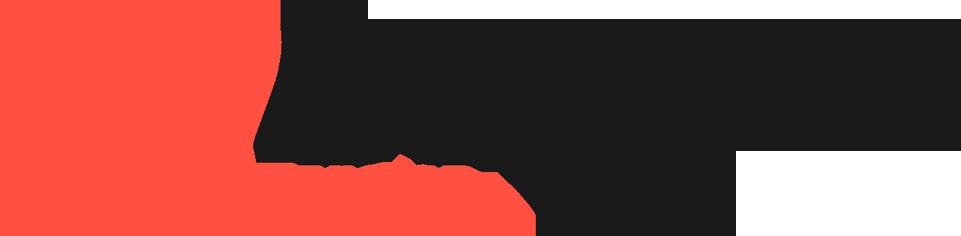 beeftea_group_rgb_positiv_200dpi
