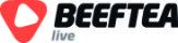 Beeftea_Live_RGB_Positiv Kopie