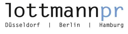 Lottmann_D_B_H_Logo