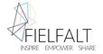 FIELFALT_Logo