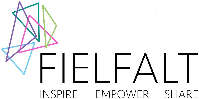 fielfalt_Logo_2016_claim_1800px_RGB (2)