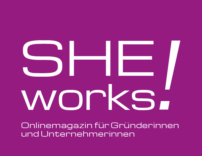 She-works_Logo_RGB_300dpi