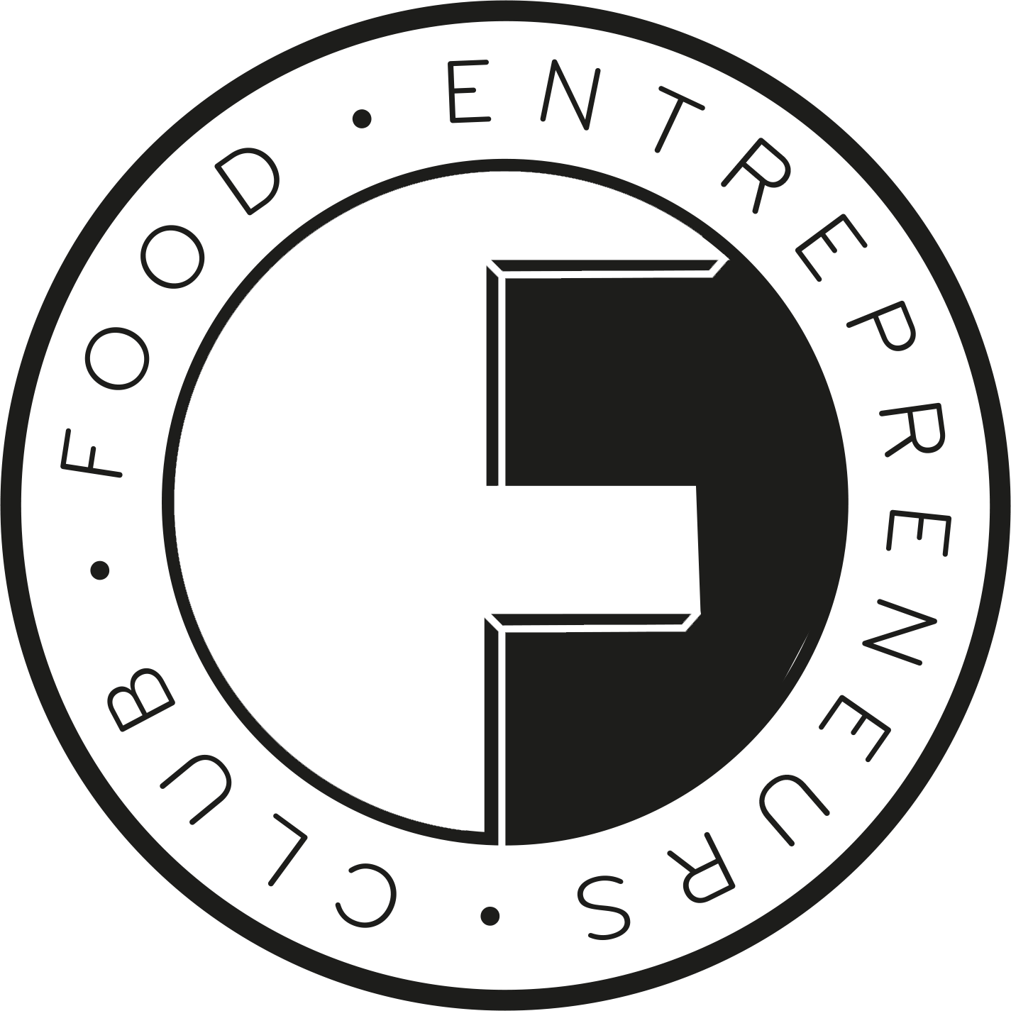 Food Entrepreneurs Club