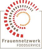 Frauennetzwerk FOODSERVICE
