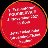 Stoerer-7-Frauenforum-Streaming
